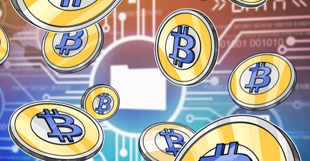 'Not a More Economical Bitcoin' -- Bitcoin Gold soars 173 Percent as Dealers Might be Purchasing the wrong BTG