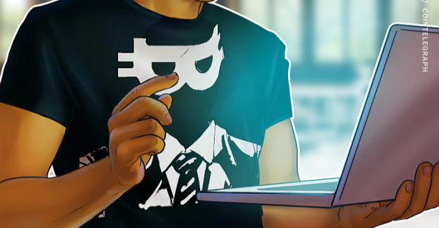 Now marks the 10-year anniversary of Satoshi Nakamoto's final message