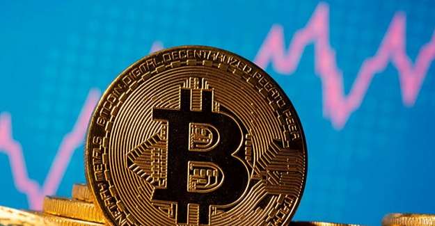 Bitcoin miners' earnings plummeted to $60M daily -- Is your bull run going to restart?