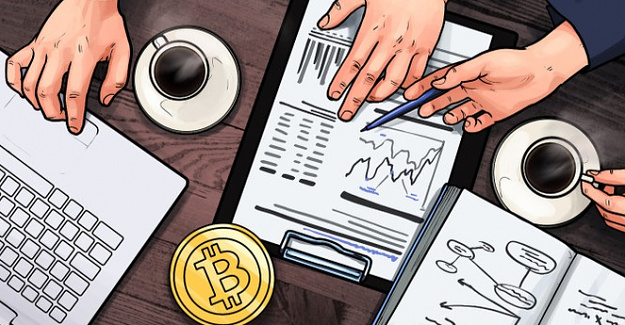 Exchange inflows, on-chain Statistics Reveal retail Dealers fueled Bitcoin's selloff