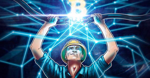 Mark Cuban counters Elon Musk, States Mavs will Last to Take Bitcoin
