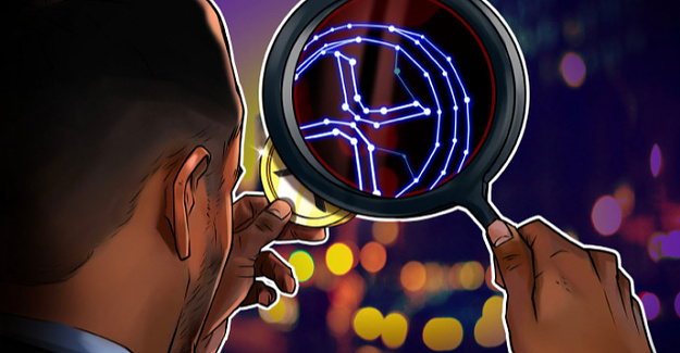 Who is bullish now? XRP below $1, futures open interest down by 75 percent