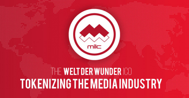 4 Interesting Facts About the MILC Project