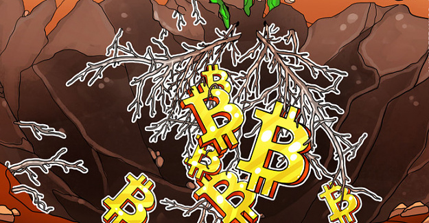 Bitcoin Taproot is locked in to increase privacy and create smart contracts
