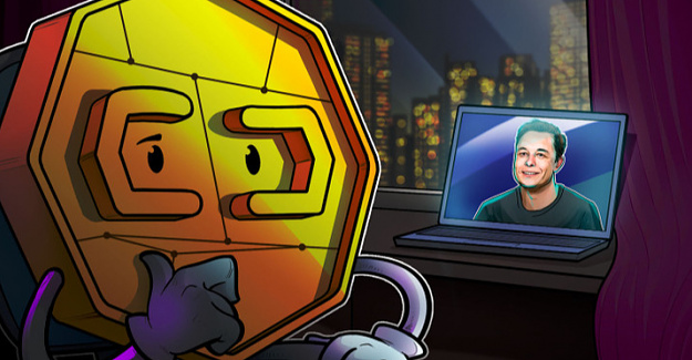 Elon Musk the Protagonist crypto deserves, but not the one That It Needs, says exec