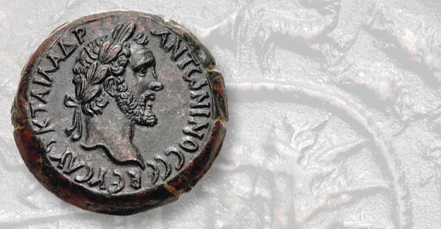 Market Evaluation: Historical coins with Tales in CNG auction