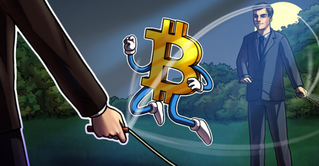 Three key areas are being watched by traders as Bitcoin's monthly close occurs