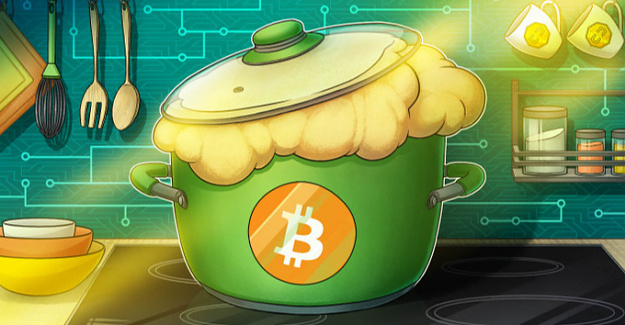 A great buy Bitcoin trades at record 59% lower than the stock-to-flow BTC price target