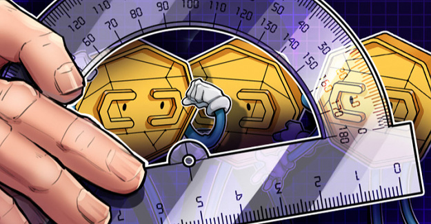 Altcoin Roundup - Data shows that social metrics rise ahead of DeFi price rallies and NFT price rallies
