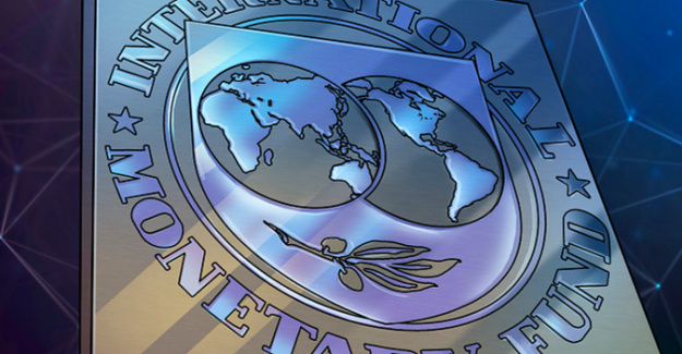 """IMF plans to """"ramp up"""" digital currency monitoring"""