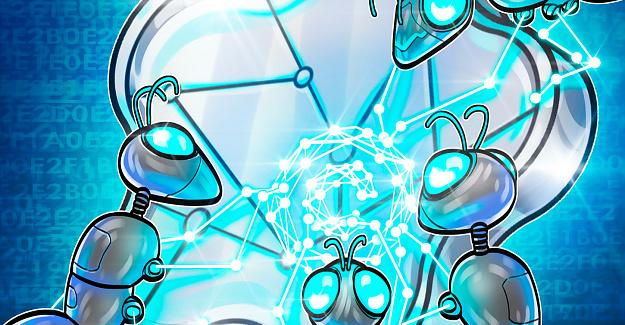 The future of blockchain art: Utility-focused NFTs