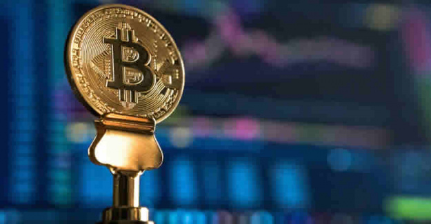 What are the Cryptocurrency Regulatory Steps Taken Up by India?