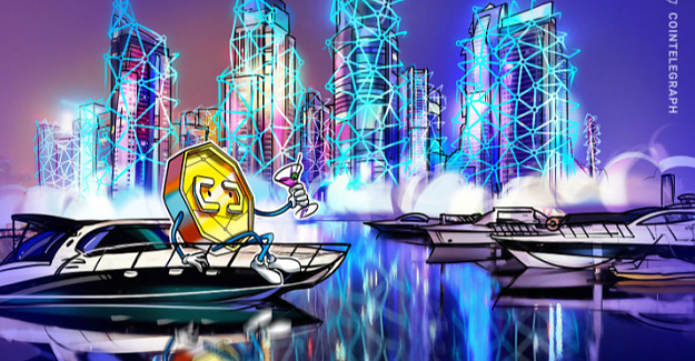 Bittrex Global CEO: Dubai will benefit from the expanding crypto market
