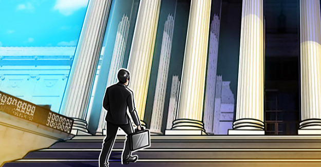 Invesco files with SEC to establish Bitcoin ETFs without direct BTC exposure