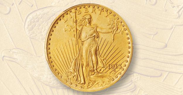 Market Analysis: Expensive Gold at ANA Sales