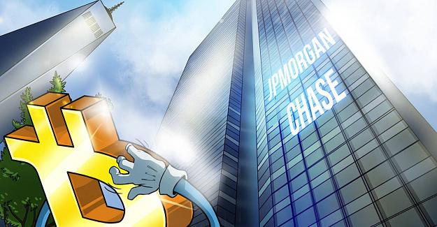 Bitcoin consolidates on $200M BTC Options Expiry Day