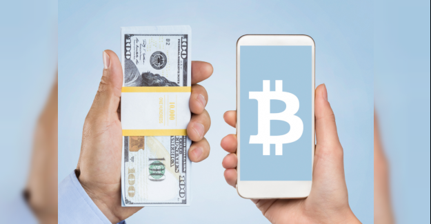 Borrowing Cryptocurrency - Insights for New Crypto Borrowers