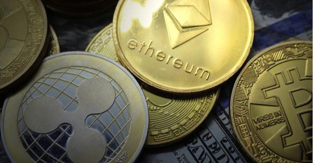 Public.com now offers crypto trading on its stockbroker platform