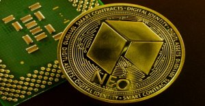 NEO launched TestNet is for NEO3