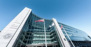 SEC takes action against illegal Token-sale