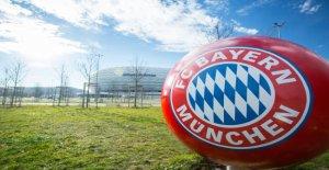 FC Bayern München gets own Fan Token