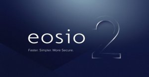 EOS 2.0 Update promises 8x faster Smart...
