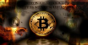 My Two Sats: debate Bitcoin ban, or should I leave it?