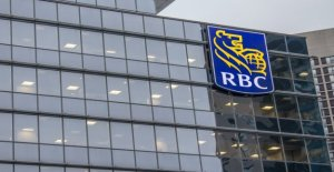 Royal Bank of Canada is considering its own Bitcoin exchange