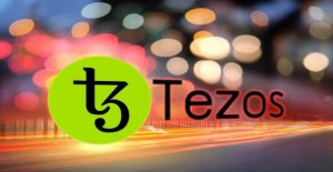 Binance: Bitcoin-Börse supports Tezos Staking, XTZ course in the Plus