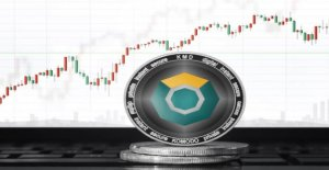 DeFi: What Komodo is...