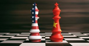 From China to the States: the US IPO of...
