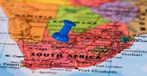 South Africa: Central Bank wants to restrict the exchange of edge in Bitcoin & co.