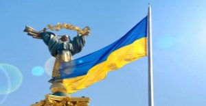 Ukraine: New draft law to regulate crypto-Assets