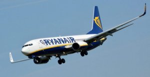 So, is it possible for low cost airlines in Sweden