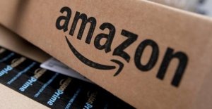 Amazon is offering up to 125,000 temporary workers to permanent jobs