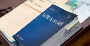 Coronavirus : employees dismissed due to...