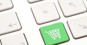 Delivery e-commerce: past the door, the service?