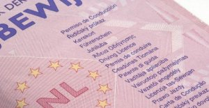 European Commission extends validity of expired driving licences