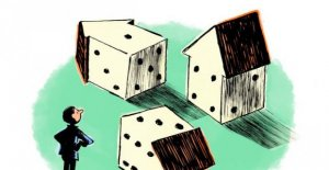 Investments: beware of the illusions of the tax exemption