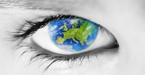Launch international: three tips to identify...