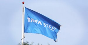 TRADE-ultimatum: Tata Steel baanbehoud to ensure it, otherwise, follow the actions
