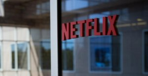 Netflix wins lawsuit against EVERYTHING about the contact information on the site