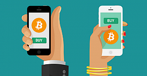Cryptocurrencies: The New Option For...