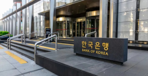 Bank of Korea: CBDCs Are Fiat Currency Not Virtual Assets