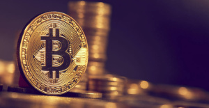 Bitcoin is a#039;masterpiece of Fiscal...