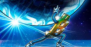 Bitcoin goes mainstream as Associations...