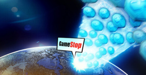 Crypto ought to be given a shot after GameStop play