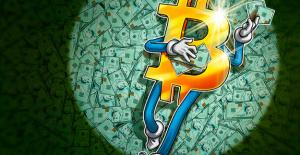 Debut Canadian Bitcoin ETF nears $100...