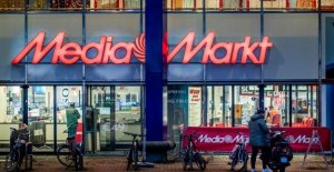 Media markt and Saturn, the deletion of up to thousands of jobs in Germany