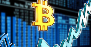 Bitcoin Cost in stasis -- Analyst States...